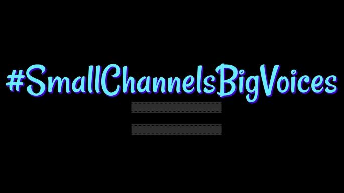 smallchannelsbigvoices