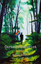 carbon-footprint-cover
